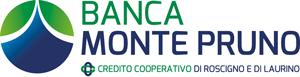 Banca Montepruno